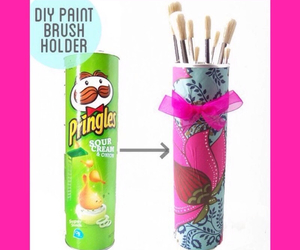diy, idee, and tutorial image