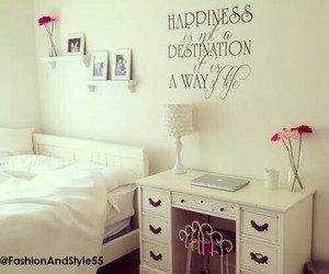 awesome, bedroom, and OMG image
