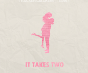 it takes two and katy perry image