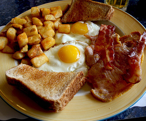 food and eggs-n-bacon image