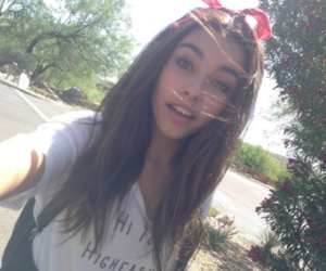 madison, beer, and madison beer image