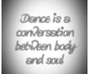 dance and dancing image