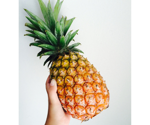 delicious, fresh, and fruit image
