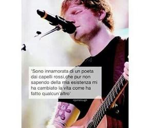 music, Save Me, and ed sheeran image