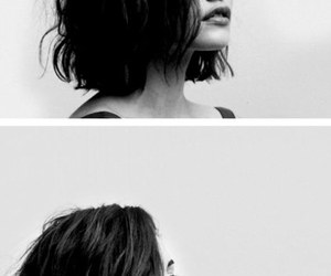 hair, phoebe tonkin, and beauty image