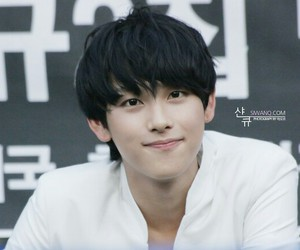 im siwan and ze:a image