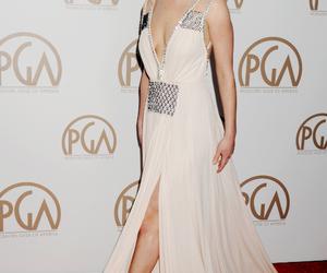 beautiful, Jennifer Lawrence, and gorgeous image