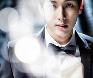children of empire, ze:a, and siwan image