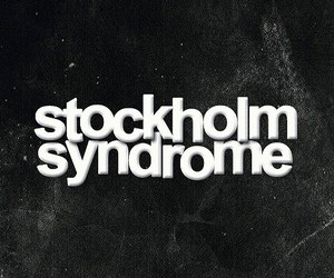 one direction, stockholm syndrome, and 1d image