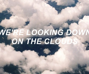 hipster, pale, and one direction lyrics image