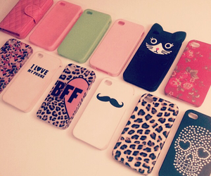 iphone, bff, and covers image