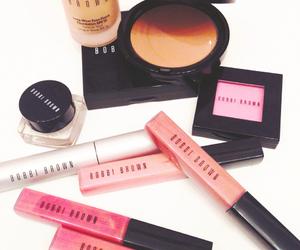cosmetics, luxury, and make-up image