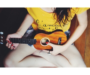 folk, music, and song image
