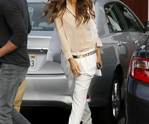 Kate Beckinsale, look, and outfit image
