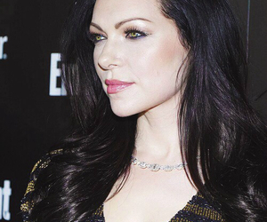 laura prepon, orange is the new black, and oitnb image