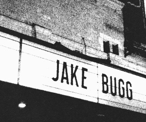 hipster and jakebugg image