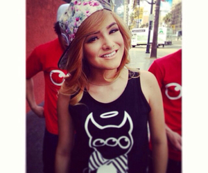 chachi, chachi gonzales, and beautiful image