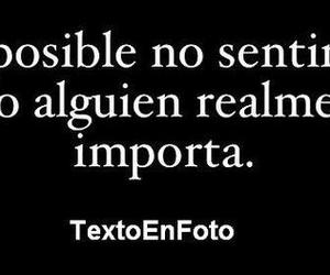 frases, text, and tru image