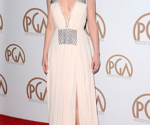 actress, Jennifer Lawrence, and red carpet image