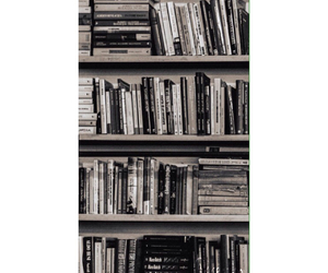 books, wallpaper, and love image