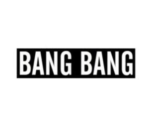 overlay, bang, and bang bang image