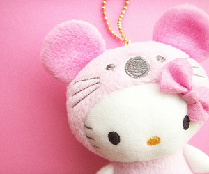 accessories, doll, and girly image