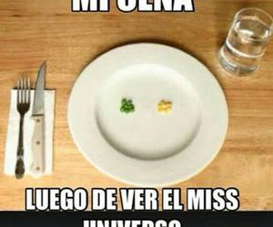 espanol, funny, and girls image