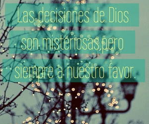 amen, frases, and jesus image