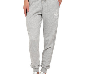 adidas originals, womens, and free shipping image