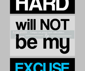 word art, fitspiration, and fitness inspiration image