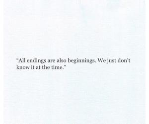 amen, so true, and life image