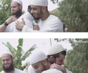 beard, ahí, and akhi image