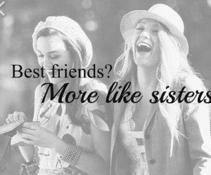always, laugh, and bff image