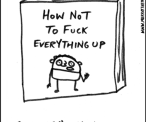 book, funny, and embarrassing image