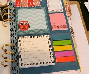organization, planners, and kikkik image