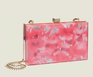 bags, elie saab, and pretty image