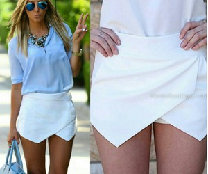 casual, xeniaboutique, and chic image