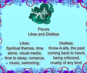 pisces image