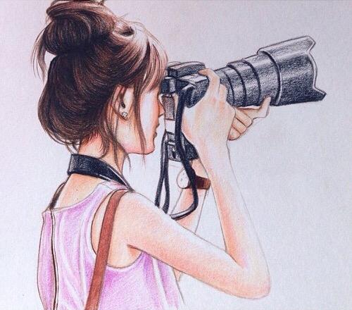 صور رسومات صور مرسومه صور بنات مرسومه draw
