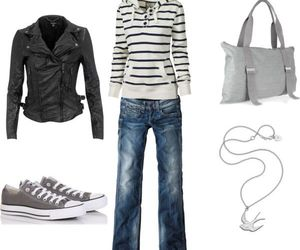 cute outfit, party outfit, and combination of clothes image