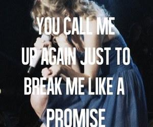 Taylor Swift, Lyrics, and taylor image