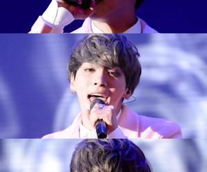 kpop, SHINee, and kim jonghyun image