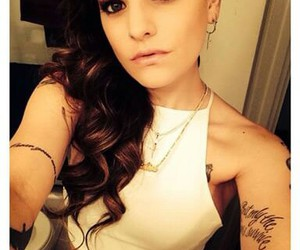 juliet, juliet simms, and instagram image