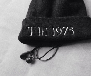 the 1975 and things i want image