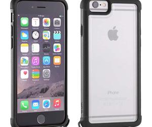 iphone 6 case, iphone 6 plus case, and protective case image