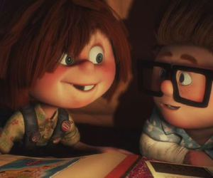 up and movie image