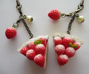 Image by ★*~Strawberry~*★