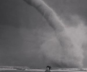 tornado, simply retro, and run run run image