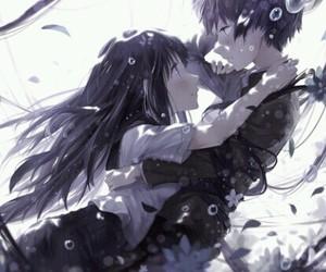 anime, hyouka, and chitanda image
