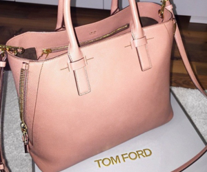 bag, tom ford, and fashion image